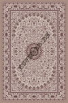 Витебские ковровые палас 1328a5 93